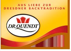 Dr.Quendt