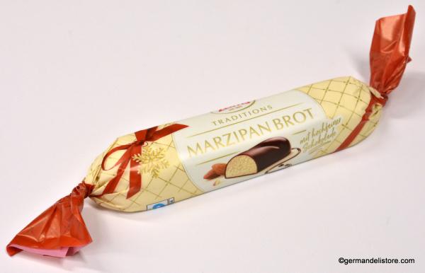 Zentis Marzipan Bread