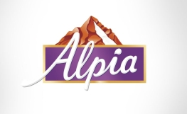 Alpia