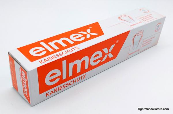 Elmex Original