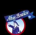 Frigeo Ahoj-Brause
