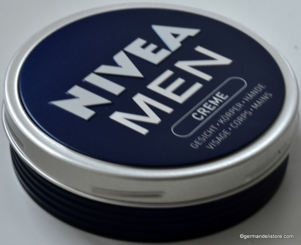 Nivea Men Cream