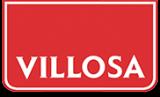 Villosa