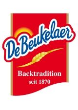 DeBeukelaer