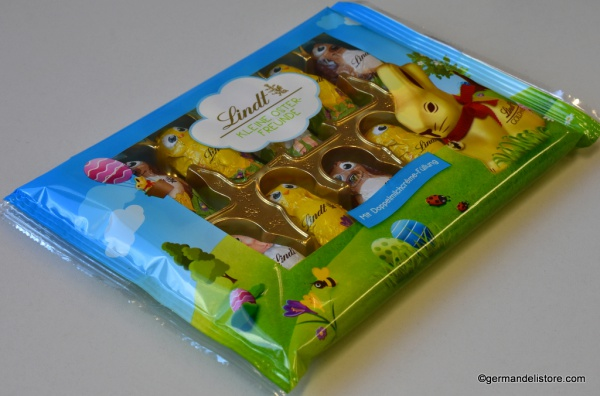 Lindt Little Easter Friends