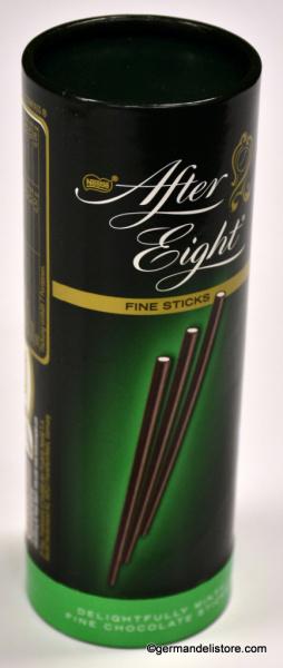 Nestlé After Eight Fine Sticks